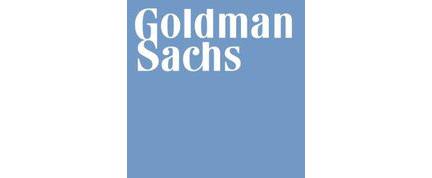 GoldmanSachs-Final