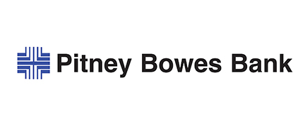 PitneyBowes-final