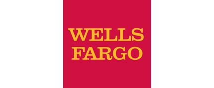 WellsFargo-Final